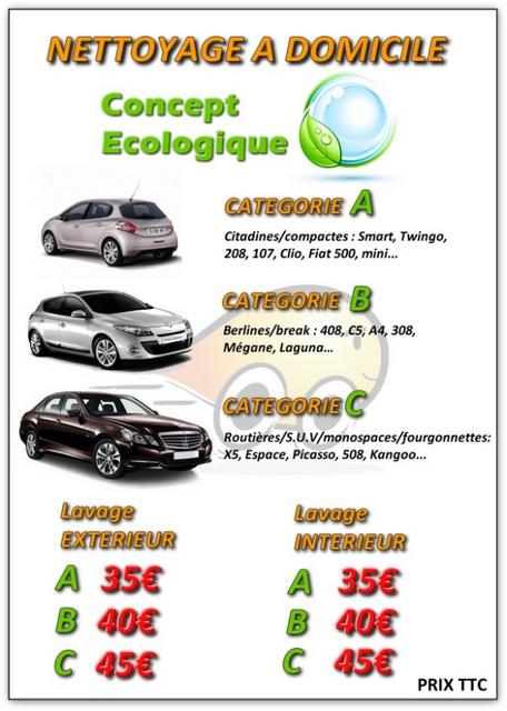Best 39 clean pau nettoyage automobile domicile sans eau for Centre de nettoyage interieur voiture